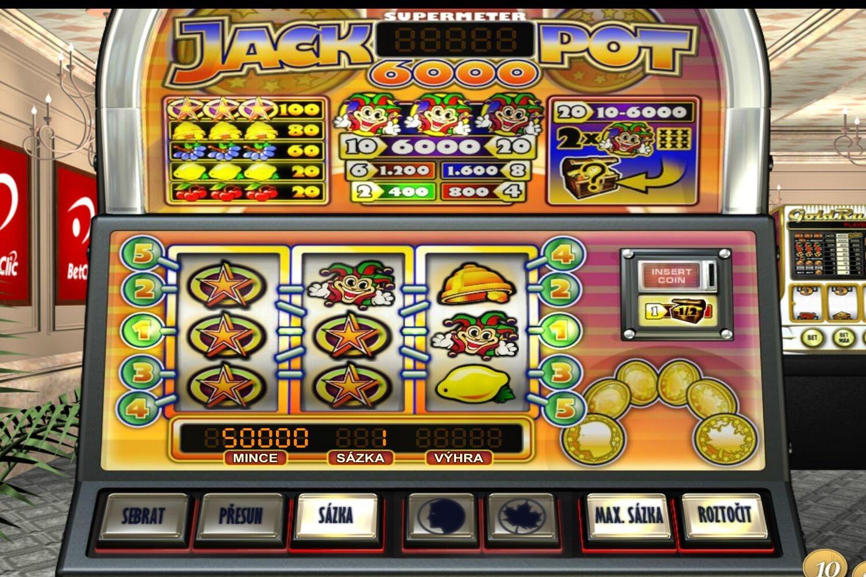 South Park™ jednoręki bandyta za darmo | Darmowe gry hazardowe NetEnt na Slotozilla