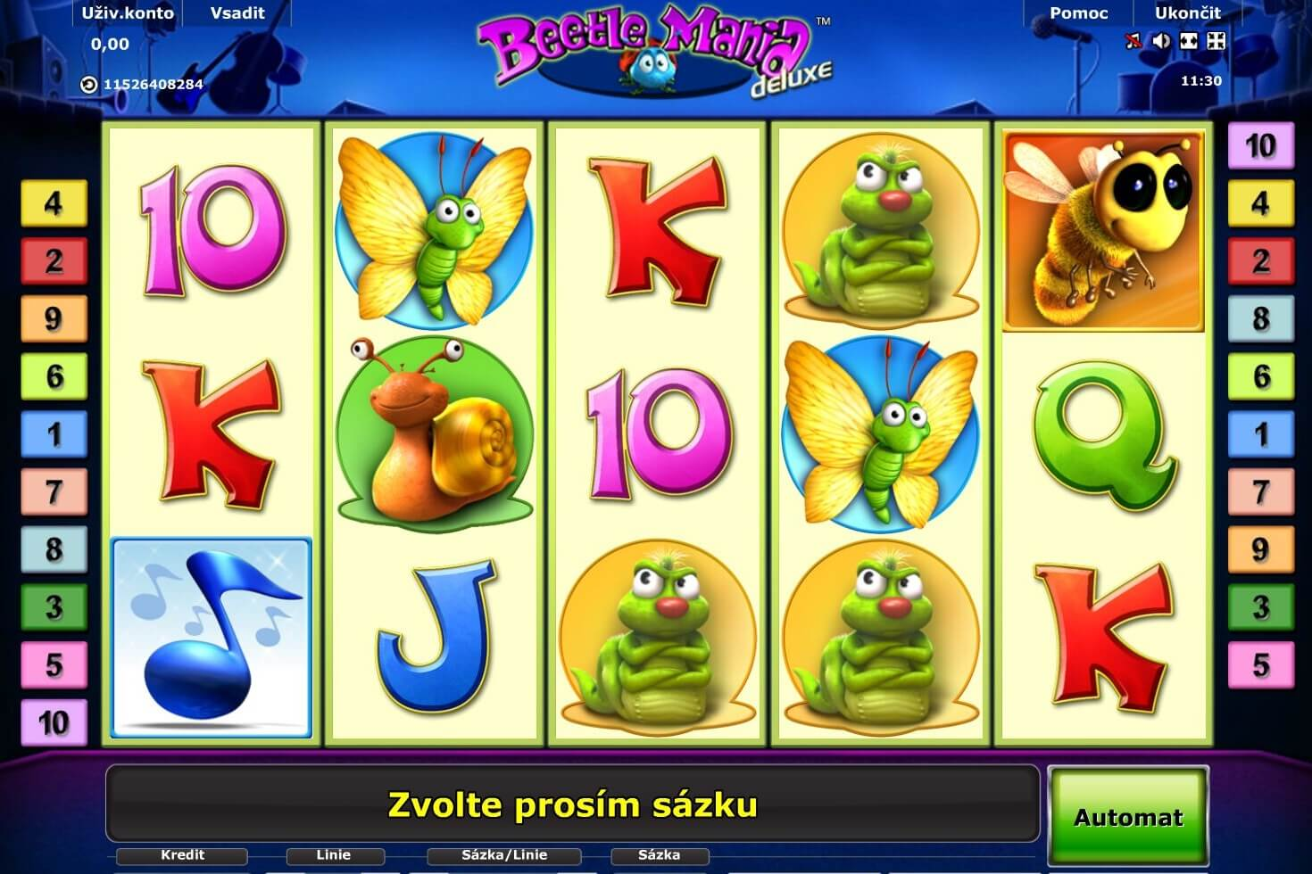 online casino software sizzling hot deluxe online