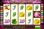 obrázek ze hry automatu Lucky Lady´s Charm Deluxe online zdarma