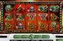 obrázek automatu Crusade of Fortune online zdarma