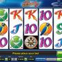 Online automatová casino hra bez stahování Sharky
