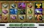 obrázek automatu Excalibur online zdarma