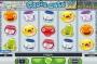 výstřižek ze hry Fruit case online zdarma