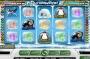 obrázek ze hry online automatu Icy Wonders zdarma