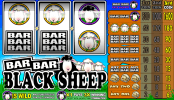 Bar_bar_black_sheep_1