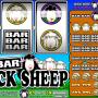 Bar_bar_black_sheep_1