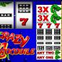 Crazy_crocs_2