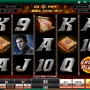 Ghost_rider_slot_game_3