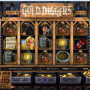 Gold_diggers_2