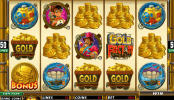 Gold_factory_3