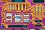 Online automatová casino hra bez stahování KerChing