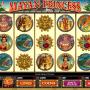 Mayan_Princess_2