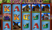 Piggy_fortunes_2