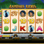 Ramesses_Riches_3