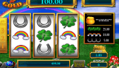a_pot_of_gold_1