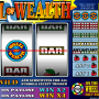 wheel_of_wealth_3