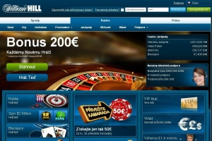 WilliamHill_casino_scr1