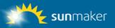 sunmaker_162x40
