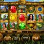 Aztec_Treasures_Free_Online_Slot_2