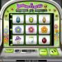 automat_Beetle_Frenzy_zdarma_online