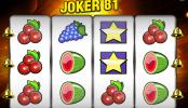 Joker-81-automat-online-zdarma