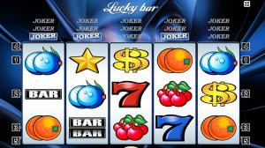 Lucky-bar-automat-online-zdarma