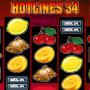 hot-lines-34-automat-online-zdarma