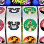 karaoke-king-automat-online-zdarma