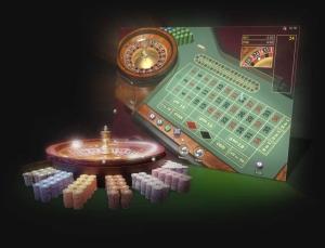 Není většího symbolu kvalitního a zábavného mírného společenského hazardu, nežli právě Rulety