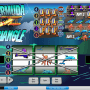 obrázek automatu Bermuda Triangle online zdarma