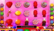 obrázek online automatu Candyland zdarma