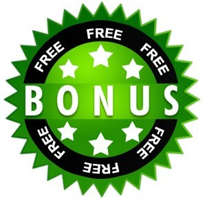 Bonusy v online casinech - Logo