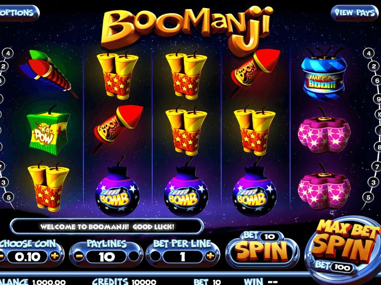 Play Amazon Wild | Online Slots | Casino.com ZA