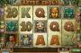 automat Aztec Idols online zdarma