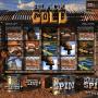 online automat zdarma Black Gold