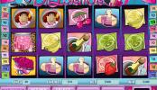 Dr. Lovemore online automat zdarma
