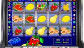 automat Fruit Cocktail online zdarma