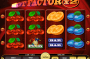 hot faktor online automat zdarma