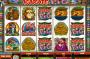 automat Karate Pig online zdarma