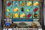 automat Keks online zdarma