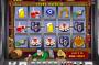 automat Lucky Hauter online zdarma