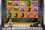 automat Pirate online zdarma