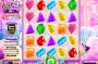 automat Sugar Pop online zdarma