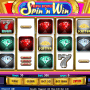 automat Triple Bonus Spin´n Win online zdarma