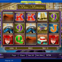 viva venezia online automat zdarma