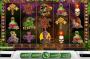 automat Voodoo Vibes online zdarma