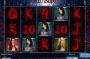 Wild Blood online automat zdarma