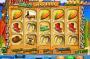 automat Wild West Bounty online zdarma