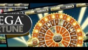 Mega Fortune Jackpot od NetEntu udělal opět z někoho boháče