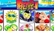 Progresivní jackpot Beach Life přinesl šest milionů dolarů